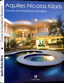 Curvas na arquitetura brasileira