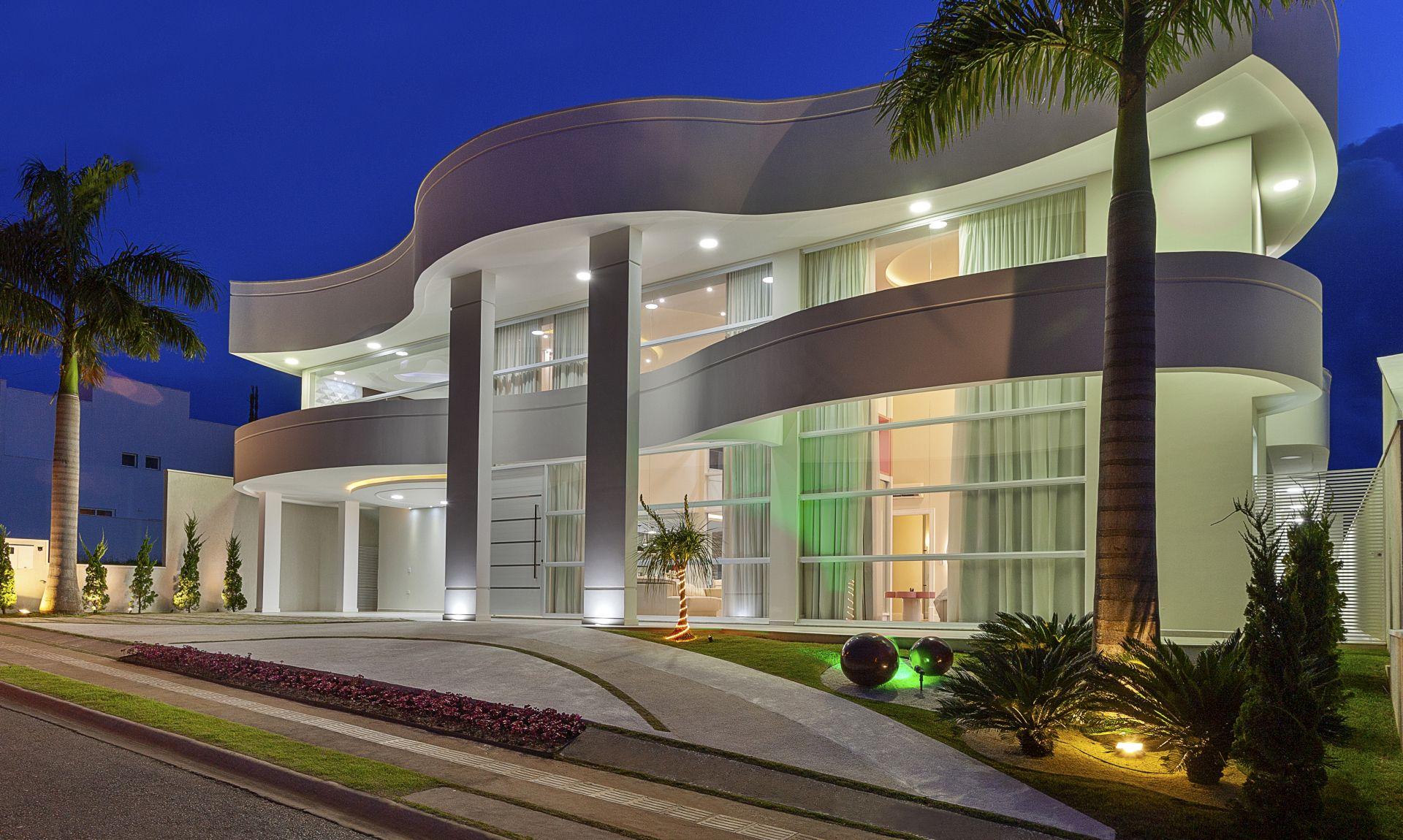 Arquiteto - Aquiles Nícolas Kílaris